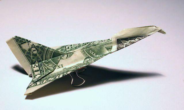 comprar billetes de avión baratos