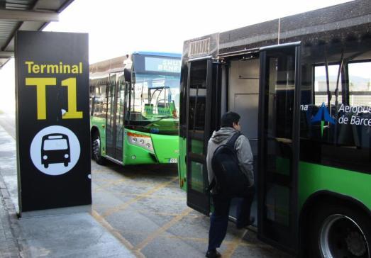 fotos-barcelona-aeropuerto-autobus-t1-002